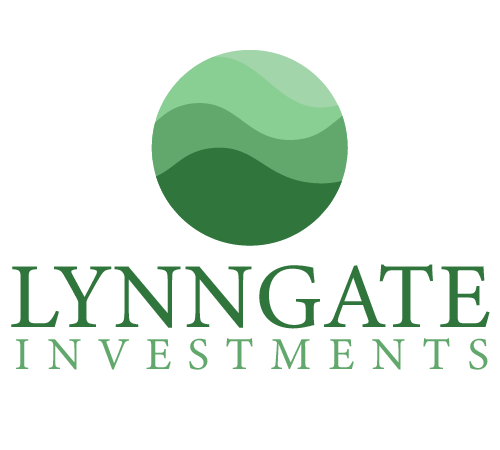 Lynngate Investments