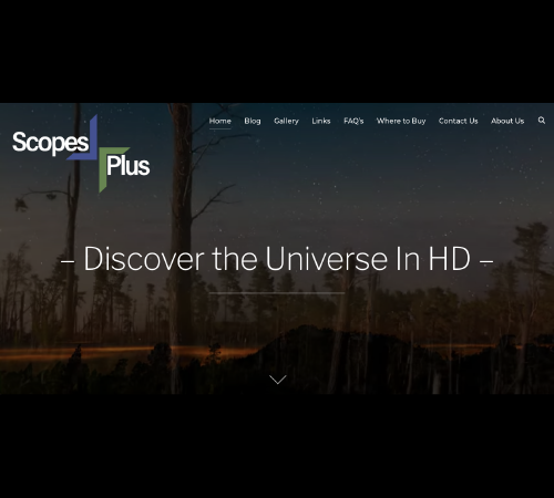 ScopesPlus.Ca