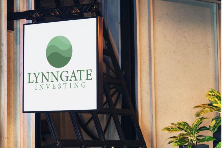 Lynngate Investing