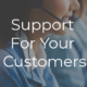 CRM - The #1 way to build a better business 14