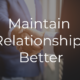 CRM - The #1 way to build a better business 13
